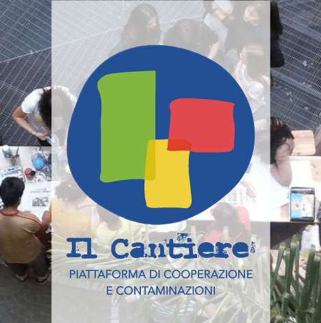 il-cantiere_img3