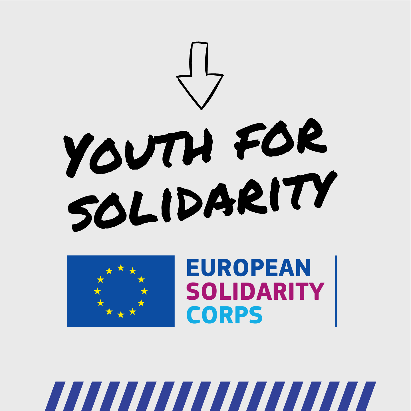 youth_for_solidarity_corps_box